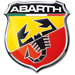 Abarth car leasing 595 C Cabrio