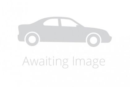 Lease Vauxhall Mokka car leasing